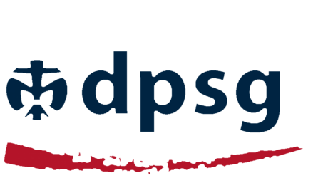 Impeesa Maxdorf Birkenheide